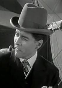Jean Manelli