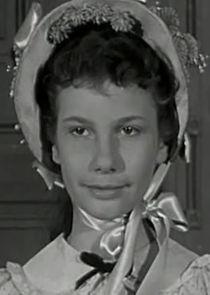 Marie Manelli