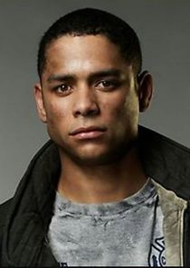 'Chicago Fire' Star Charlie Barnett Cast In New Drama ...