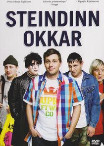 Steindinn Okkar