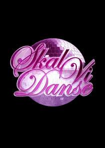 Skal Vi Danse