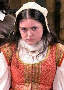 Helen Monks Susanna Shakespeare