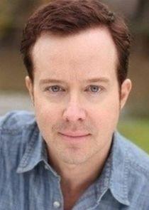 Ryan McClusky