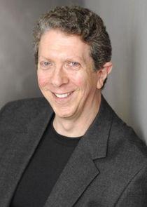 Robert Alan Barnett
