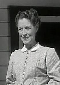 Louisa Cody