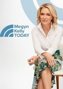 Megyn Kelly Today small logo