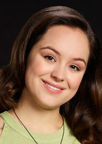Erica Goldberg