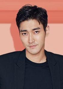 Choi Si Won Byun Hyuk