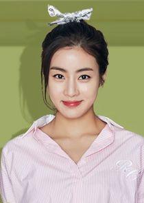 Kang So Ra Baek Joon