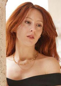 Roxane Duran Adriana Clios