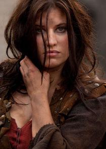 Bree Condon