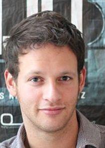 David Miesmer