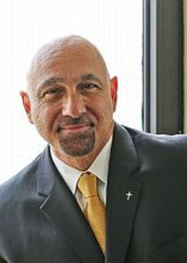 Paul Viollis
