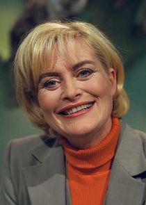 Vivian Boelen