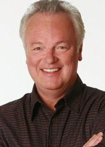 Kevin McNulty Stanley Wasserman