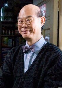 Colin Foo Bao Tan