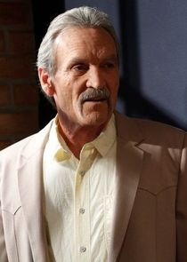 Mike Franks