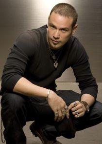 Kevin Alejandro Winston Salazar