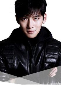 Seo Jung Hoo