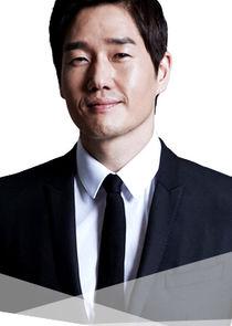Kim Moon Ho