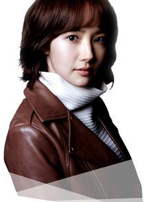 Chae Young Shin