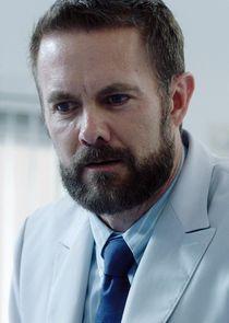 Dr. Roderick Campbell