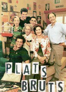 Plats Bruts