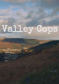 Valley Cops