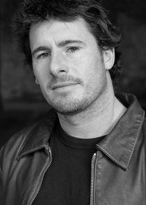 Byron Brisco