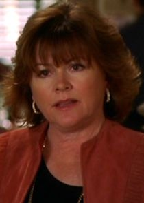 Elise Rothman