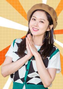 Jang Na Ra Ma Jin Joo
