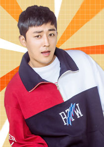 Son Ho Jun Choi Ban Do