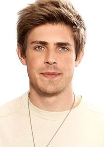 Chris Lowell Corporal Derrick Hill