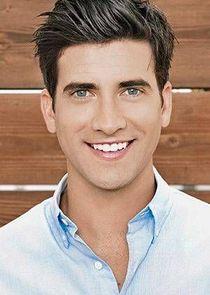 Ryan Rottman Joey Colvin