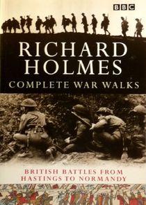 War Walks