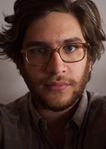 Matthew Shear