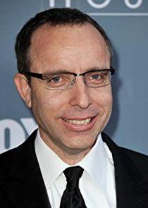 Garrett Lerner