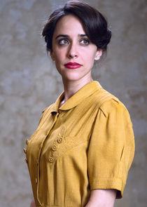 Macarena García Lola Mendieta
