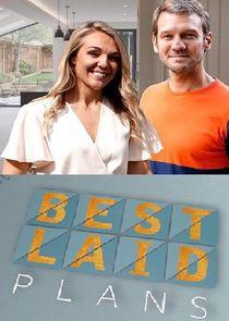 Watch Series - Best Laid Plans