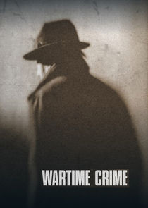 Wartime Crime small logo
