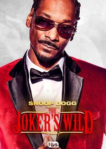 Snoop Dogg Presents: The Joker's Wild