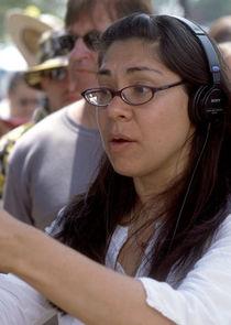 Linda Mendoza