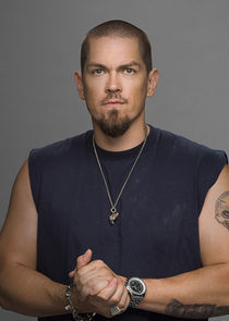 Steve Howey Kevin Ball