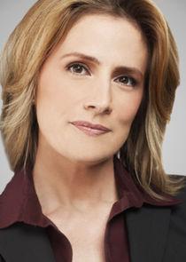 Kirsten Nelson Karen Vick