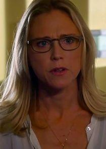 Tracy Middendorf Margaret