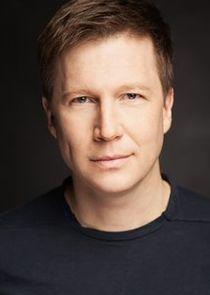 Noel Johansen