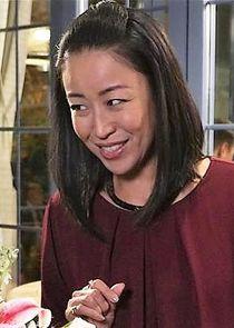 Ayumi Takano Manami