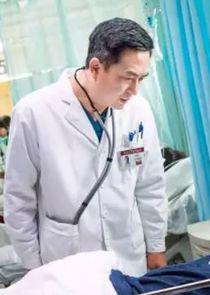 Zhang Jia Yi He Jian