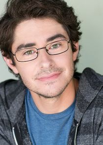 Jared Hillman
