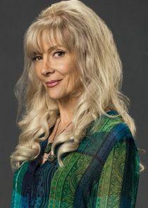 Glenne Headly Diane Futturman
